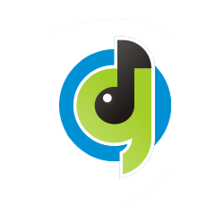 Guyadeque logo