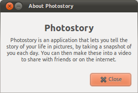 About Photostory_006