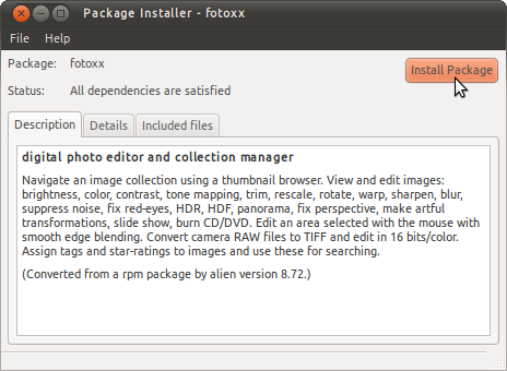 Package Installer - fotoxx_006[3]