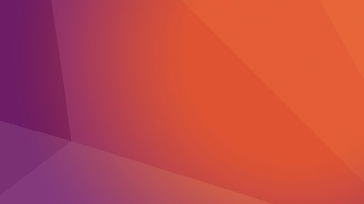 ubuntu 16.10 default wallpaper