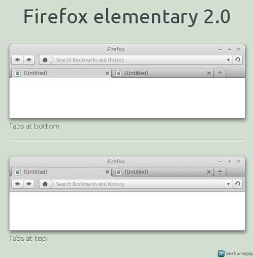 elementary_for_firefox_2_0_by_seahorsepip-d2znz15