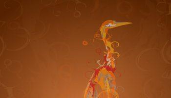 heron hardy