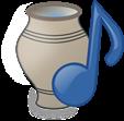 logo (1)[7]