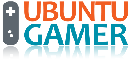 ubuntu-gamer-logo-reflection2
