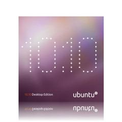 1010_desktop