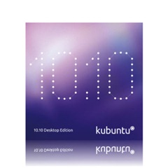 1010_kubuntu