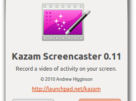 About-Kazam-Screencaster_010.png