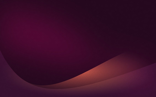 Maverick Dunes by jbaer  Ubuntu Wallpaper Purple
