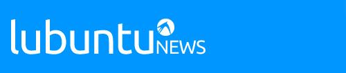 Lubuntu news