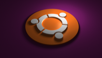 3d ubuntu wallpaper