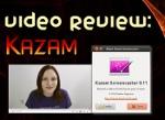 kazam-thmb3