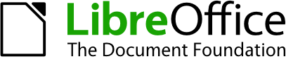 Libreoffice 3.3 RC2