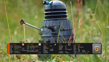 x-nautilus-desktop_001