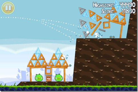 angry-birds-update-2