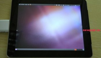 another-ubuntu-tablet_thumb.jpg