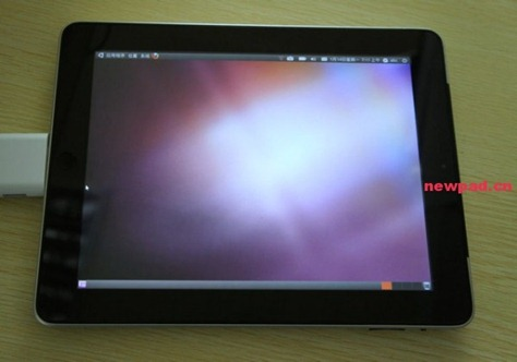 another-ubuntu-tablet