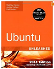 Ubuntu Unleashed 2011
