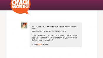 OMG! Words!_001