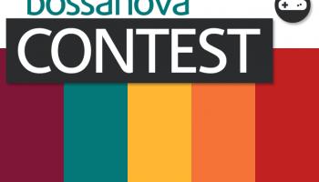 bossanova-contest-logo