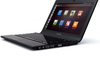 Kogan's 'Agora PRO 12″ Laptop' available with Ubuntu 11.04, ships May