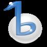 new-banshee-logo