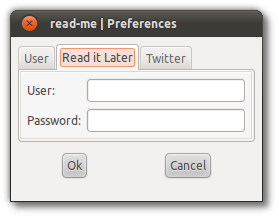 read-me Preferences: read it later