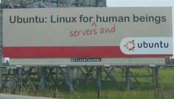 ubuntu-billboard.sized