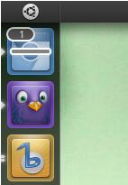 Chromium Daily adds Unity progress bar and badge support - OMG! Ubuntu!