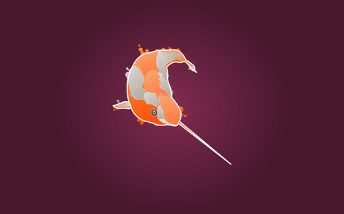 narwhal-wallpaper_SANSLOGO_2560