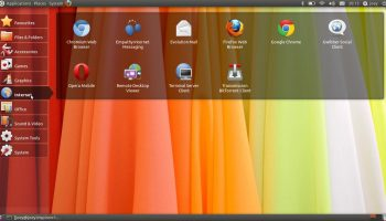 Yeold-netbook-launcher in ubuntu 11.04