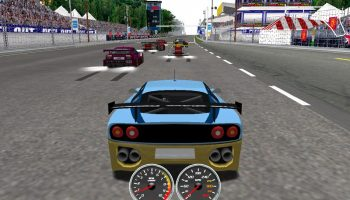 screenshot-speed-dreams-game-02.jpg