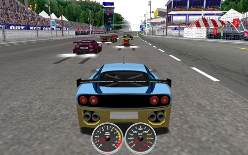 screenshot-speed-dreams-game-02