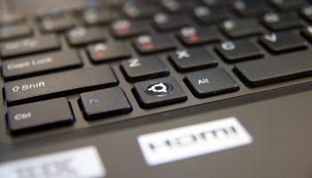 Ubuntu key