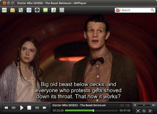 subtitlles-r100-w500
