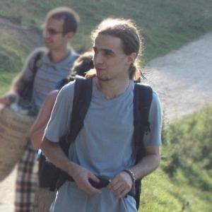 Alexandru Cucu