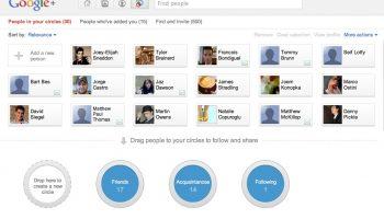googleplus-circles
