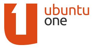 Ubuntu One увеличивает бесплатный объем хранилища и достигает отметки в миллион пользователей