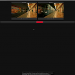 Screenshot-Slice Interface - Chromium-4 (1)