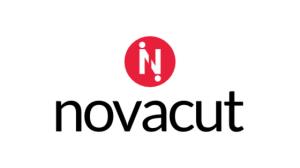 ks-novacut-brandmark