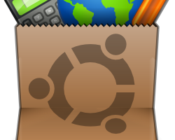 Ubuntu_Software_Center_icon