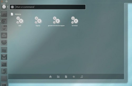 http://cdn.omgubuntu.co.uk/wp-content/uploads/2011/09/alt-500x327.jpg