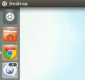 http://cdn.omgubuntu.co.uk/wp-content/uploads/2011/09/desktopicon.png