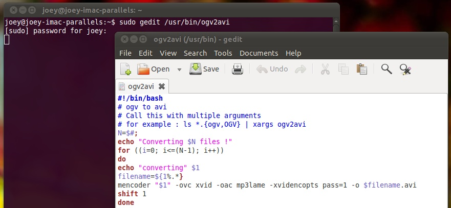 how to run javascript files in terminal