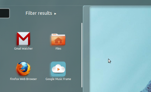 http://cdn.omgubuntu.co.uk/wp-content/uploads/2011/09/scrollbar-500x306.png
