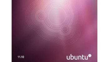 Official Ubuntu 11.10 CDs Go On Sale