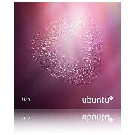 U11.10 desktop