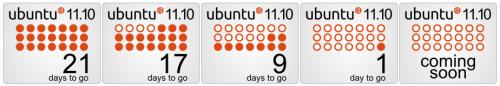 http://cdn.omgubuntu.co.uk/wp-content/uploads/2011/10/Screen-Shot-2011-10-05-at-22.11.04-500x86.png
