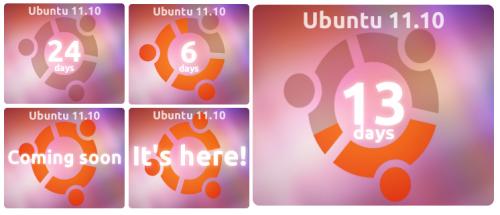 http://cdn.omgubuntu.co.uk/wp-content/uploads/2011/10/Screen-Shot-2011-10-05-at-22.14.46-500x215.png