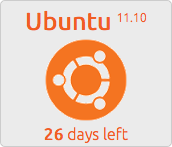 http://cdn.omgubuntu.co.uk/wp-content/uploads/2011/10/davenport-entry.png