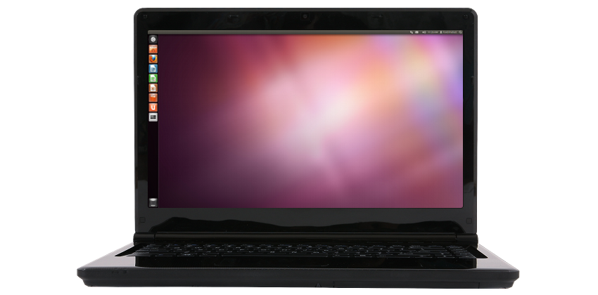 Apr 14, · EfficientPC: UK alternative to System76 I've just checked out EfficientPC again as I'm looking to replace the laptop I bought a few months ago (assumed all the hardware would work with Ubuntu without checking it out, assumed wrongly!).